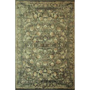 قالیچه وینتیج (کهنه نما) ثمین کد v1205