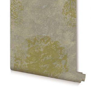کاغذ دیواری بنتلی آلبوم مون لایت کد 33076