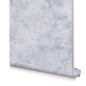 کاغذ دیواری بنتلی آلبوم مون لایت کد 33094