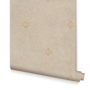 کاغذ دیواری بنتلی آلبوم لورنزو کد 21173