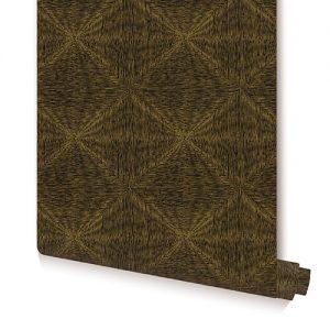کاغذ دیواری بنتلی آلبوم مون لایت کد 33033