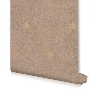 کاغذ دیواری بنتلی آلبوم لورنزو کد 21174