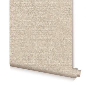 کاغذ دیواری بنتلی آلبوم لورنزو کد 21183