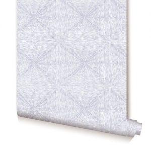 کاغذ دیواری بنتلی آلبوم مون لایت کد 33032