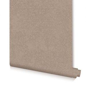 کاغذ دیواری بنتلی آلبوم لورنزو کد 21184