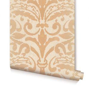 کاغذ دیواری بنتلی آلبوم لورنزو کد 21141