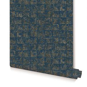 کاغذ دیواری بنتلی آلبوم مون لایت کد 33005