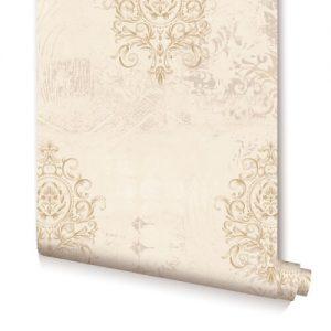 کاغذ دیواری بنتلی آلبوم آمارون کد 16014