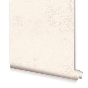کاغذ دیواری بنتلی آلبوم آمارون کد 16022
