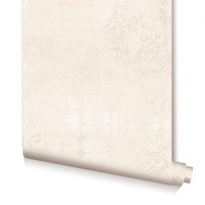 کاغذ دیواری بنتلی آلبوم آمارون کد 16023