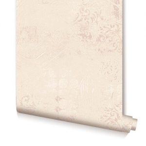 کاغذ دیواری بنتلی آلبوم آمارون کد 16024