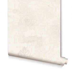 کاغذ دیواری بنتلی آلبوم آمارون کد 16033