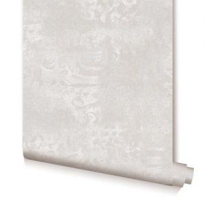 کاغذ دیواری بنتلی آلبوم آمارون کد 16043