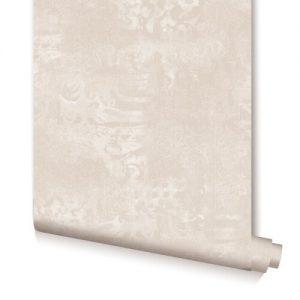 کاغذ دیواری بنتلی آلبوم آمارون کد 16044