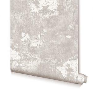 کاغذ دیواری بنتلی آلبوم آمارون کد 16051
