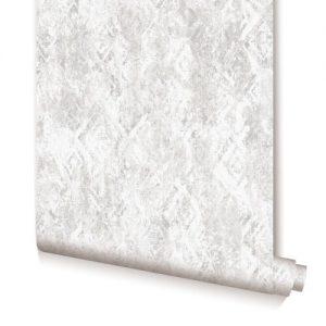 کاغذ دیواری بنتلی آلبوم آمارون کد 16061