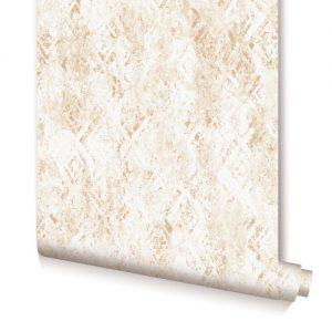 کاغذ دیواری بنتلی آلبوم آمارون کد 16063