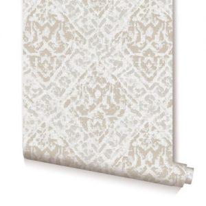 کاغذ دیواری بنتلی آلبوم آمارون کد 16071