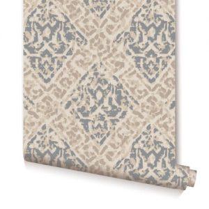 کاغذ دیواری بنتلی آلبوم آمارون کد 16073