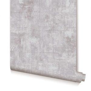 کاغذ دیواری بنتلی آلبوم آمارون کد 16081