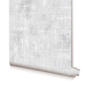 کاغذ دیواری بنتلی آلبوم آمارون کد 16122