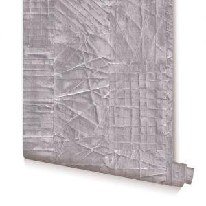 کاغذ دیواری بنتلی آلبوم آمارون کد 16091