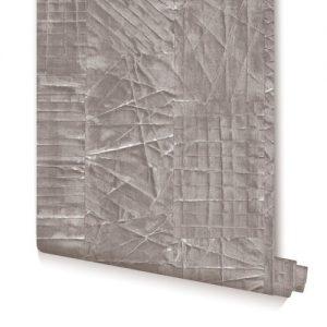 کاغذ دیواری بنتلی آلبوم آمارون کد 16092