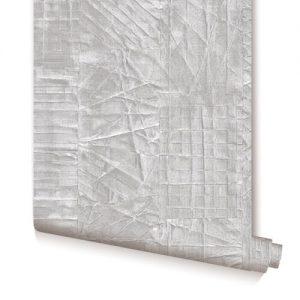 کاغذ دیواری بنتلی آلبوم آمارون کد 16093