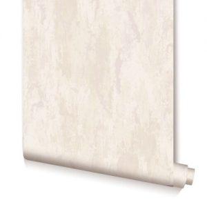 کاغذ دیواری بنتلی آلبوم آمارون کد 16111