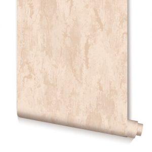 کاغذ دیواری بنتلی آلبوم آمارون کد 16112