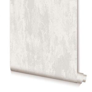 کاغذ دیواری بنتلی آلبوم آمارون کد 16114