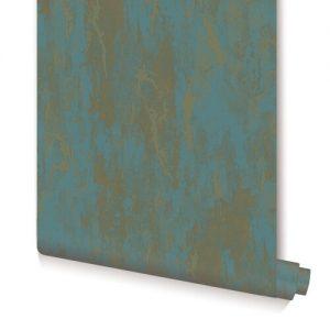کاغذ دیواری بنتلی آلبوم آمارون کد 16116