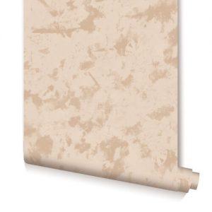 کاغذ دیواری بنتلی آلبوم آمارون کد 16131