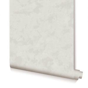 کاغذ دیواری بنتلی آلبوم آمارون کد 16132