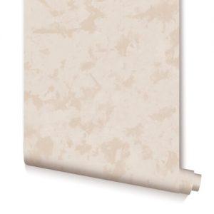 کاغذ دیواری بنتلی آلبوم آمارون کد 16151