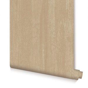 کاغذ دیواری بنتلی آلبوم لورنزو کد 21153