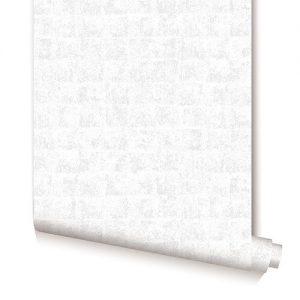 کاغذ دیواری بنتلی آلبوم مون لایت کد 33003