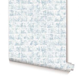 کاغذ دیواری بنتلی آلبوم مون لایت کد 33002