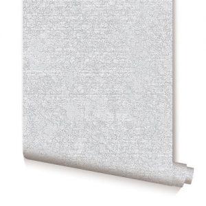 کاغذ دیواری بنتلی آلبوم لورنزو کد 21182