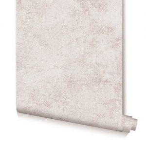کاغذ دیواری بنتلی آلبوم مون لایت کد 33093