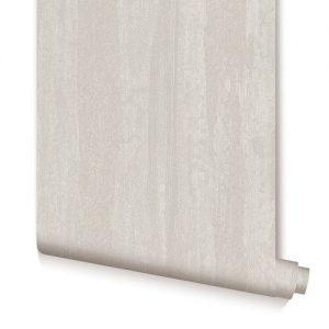 کاغذ دیواری بنتلی آلبوم لورنزو کد 21151