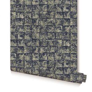 کاغذ دیواری بنتلی آلبوم مون لایت کد 33004