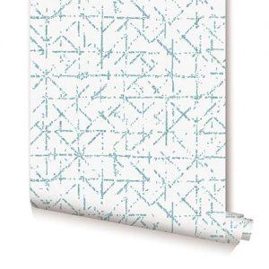 کاغذ دیواری بنتلی آلبوم مون لایت کد 33022