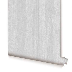 کاغذ دیواری بنتلی آلبوم لورنزو کد 21152