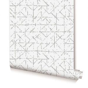 کاغذ دیواری بنتلی آلبوم مون لایت کد 33021