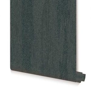 کاغذ دیواری بنتلی آلبوم لورنزو کد 21155