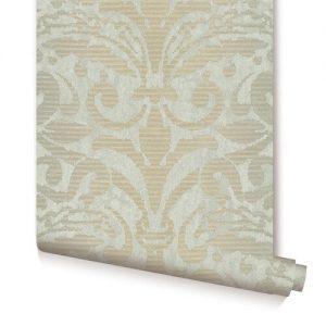 کاغذ دیواری بنتلی آلبوم لورنزو کد 21142
