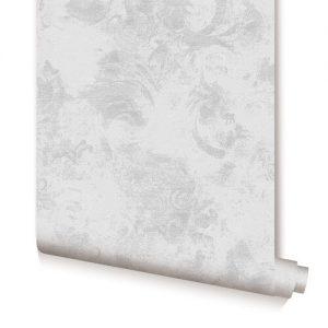 کاغذ دیواری بنتلی آلبوم لورنزو کد 21203