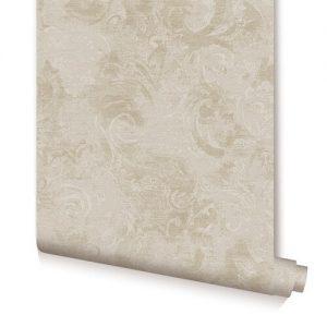 کاغذ دیواری بنتلی آلبوم لورنزو کد 21202