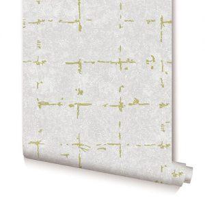 کاغذ دیواری بنتلی آلبوم مون لایت کد 33063